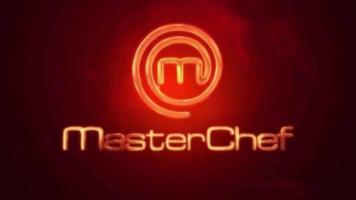 MasterChef 3: Πότε κάνει πρεμιέρα; Τι αλλάζει και τι παραμένει ίδιο; | tlife.gr