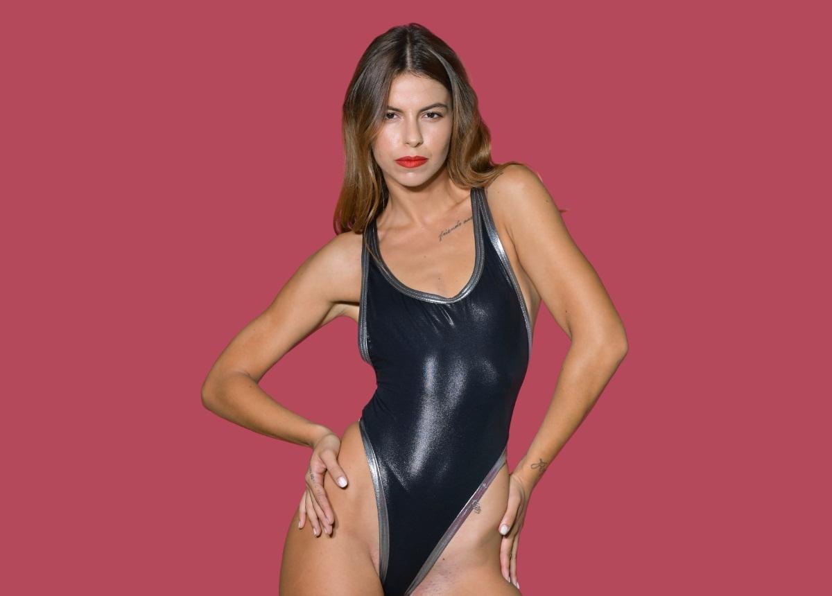 GNTM: Ποια είναι η Μέγκι Ndrio που έχει αναστατώσει το Next Top Model με τα σχόλια της | tlife.gr
