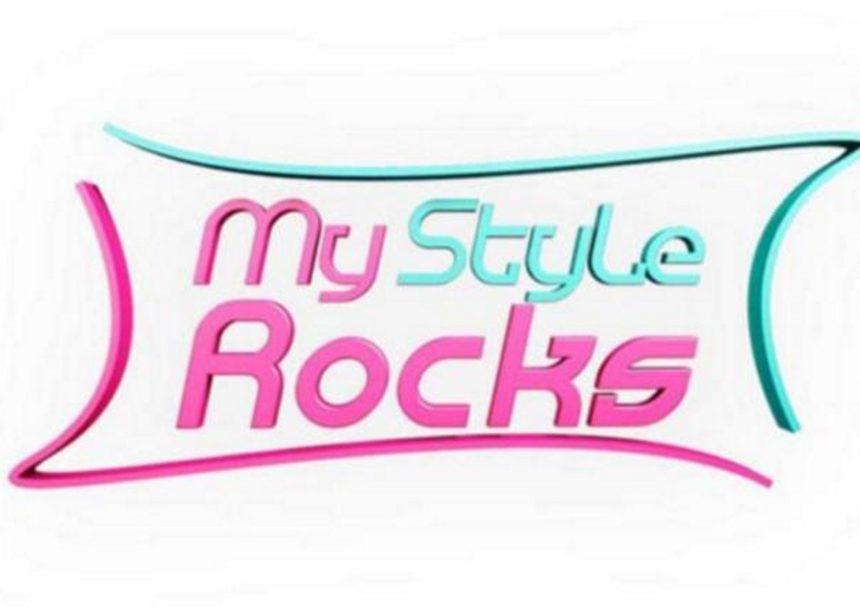 Κορίτσι του «My Style Rocks» είναι ζευγάρι με γνωστό επιχειρηματία [pics] | tlife.gr