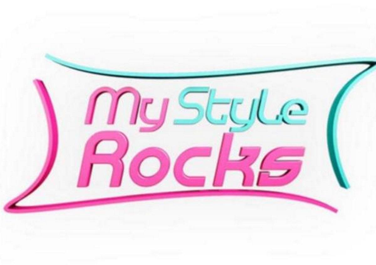 Κορίτσι του «My Style Rocks» είναι ζευγάρι με γνωστό επιχειρηματία [pics]   tlife.gr