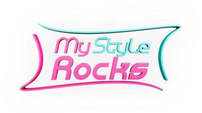 My Style Rocks: Αλλάζει ώρα το καθημερινό επεισόδιο!   tlife.gr