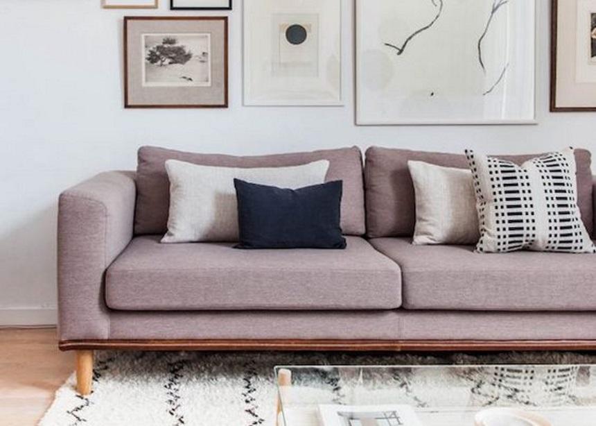 Welcome home: Τα 4 πράγματα στα οποία αξίζει να επενδύσεις για το καινούριο σπίτι σου | tlife.gr