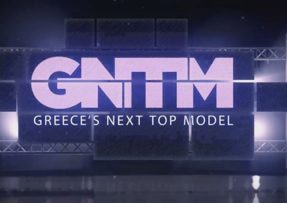 Πριν μπει στο σπίτι του Next Top Model συμμετείχε σε βίντεο κλιπ Ελληνίδας τραγουδίστριας και δεν το είχε πάρει κανείς χαμπάρι! | tlife.gr