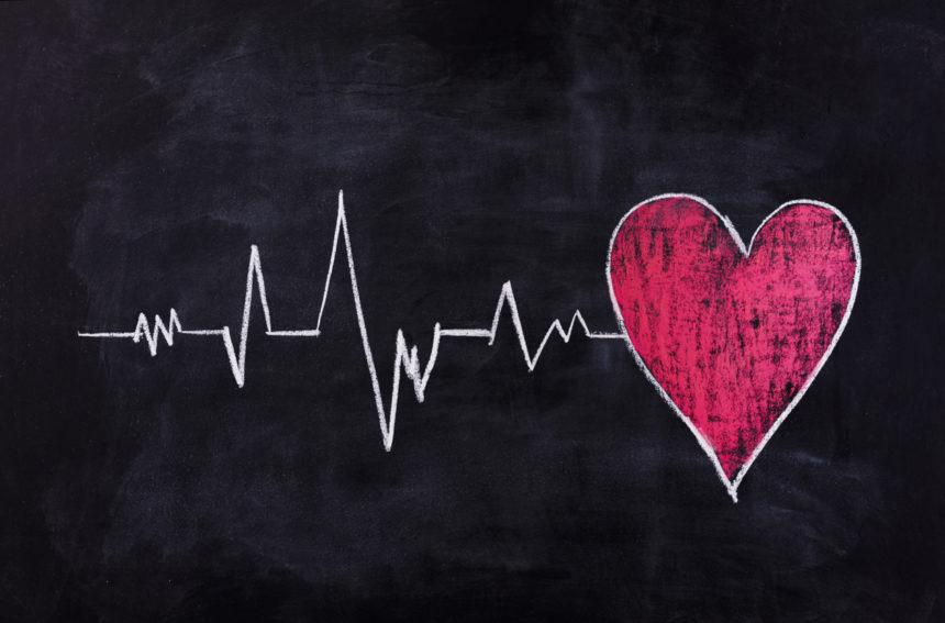 Καρδιά – τεστ: Δείτε αν κινδυνεύεις με έμφραγμα στα επόμενα 10 χρόνια   tlife.gr