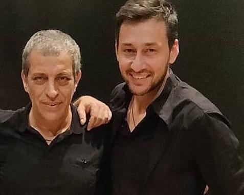 Πάνος Καλίδης VS Θέμη Αδαμαντίδη: «Άφησε 60 οικογένειες χωρίς δουλειά πριν τις γιορτές¨! | tlife.gr