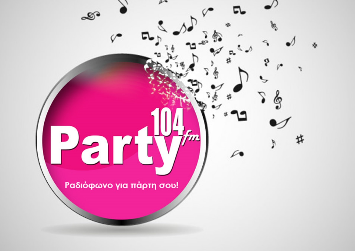 """Party Fm 104"": Δεν φαντάζεσαι ποια πρόσωπα είπαν το ""ναι"" και θα βρεθούν πίσω από το μικρόφωνο!"