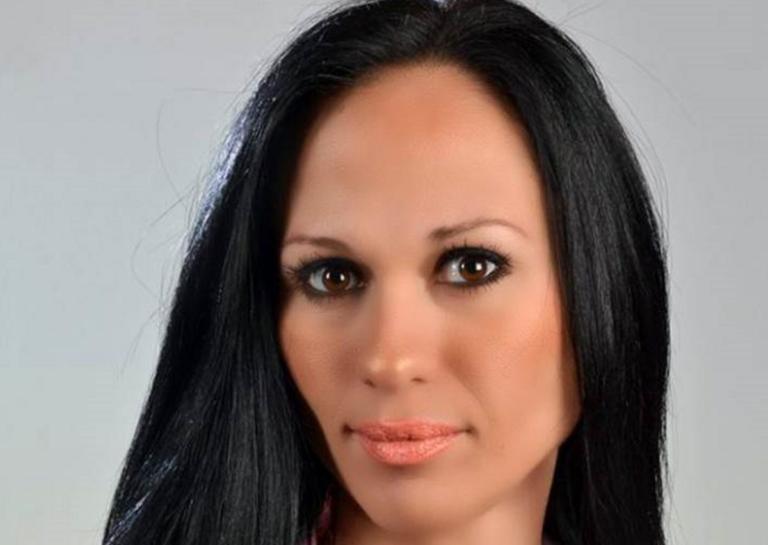 Υπάτιος Πατμάνογλου: Αυτή είναι η γυναίκα που θα παντρευτεί – Η γνωριμία και η απόφαση για τον γάμο – video | tlife.gr