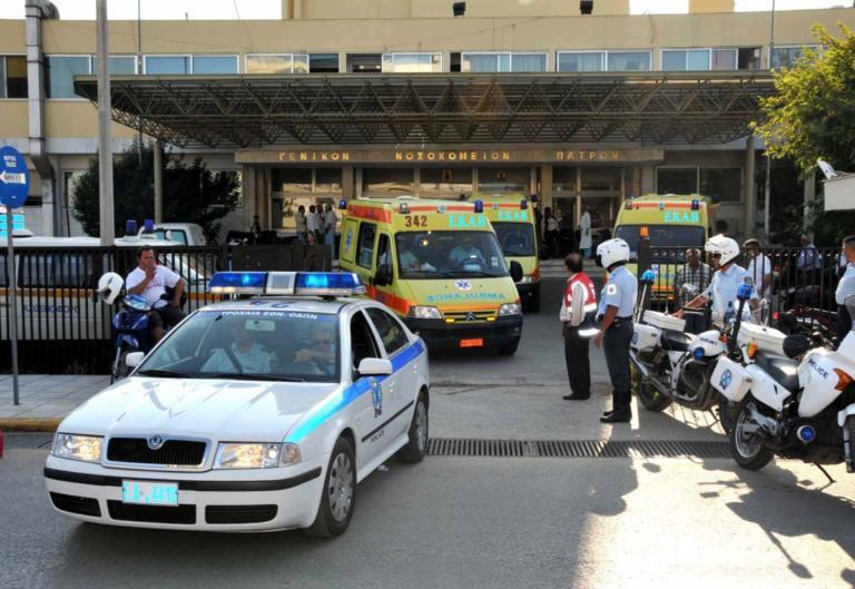 Βόλος: Παιχνίδι θανάτου για 11χρονο παιδί – Κατέρρευσε και πέθανε μπροστά στους σοκαρισμένους φίλους του! | tlife.gr