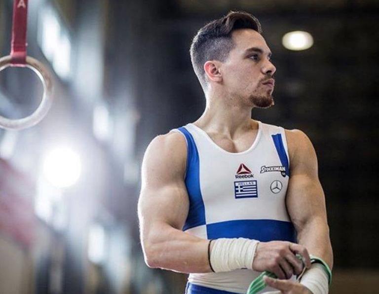 Πετρούνιας: Το Twitter υποκλίνεται και τον ανακηρύσσει κορυφαίο Έλληνα αθλητή όλων των εποχών! | tlife.gr