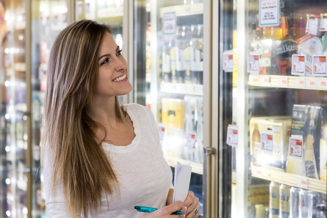 Ποια προϊόντα «διαίτης» δεν βοηθούν στη δίαιτα! | tlife.gr