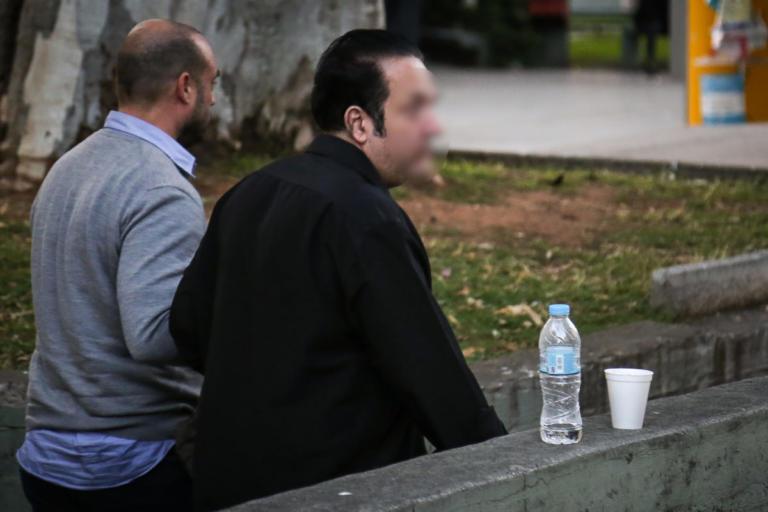 Ριχάρδος: Οργή Κούγια για τη δήλωση Τσίπρα | tlife.gr