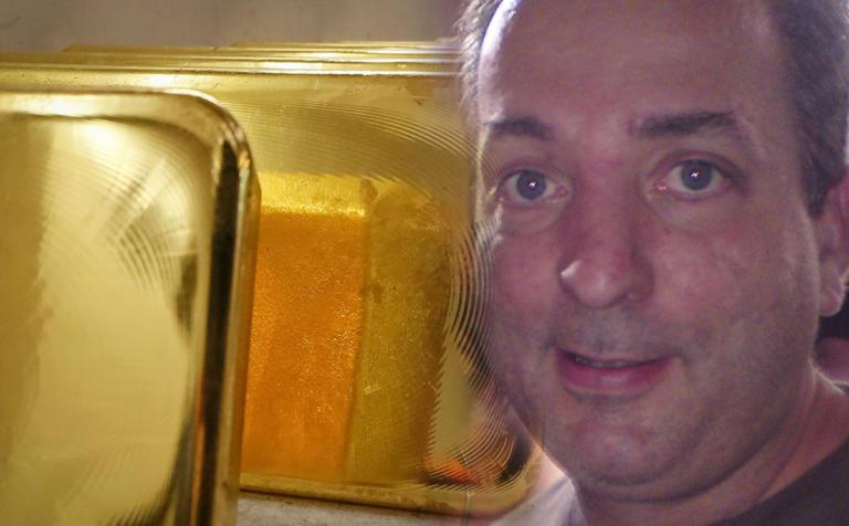 Ο ενεχυροδανειστής Ριχάρδος και άλλοι 67 στο κύκλωμα – Έξι εκατομμύρια ευρώ το μήνα έβγαζαν από τον κλεμμένο χρυσό | tlife.gr
