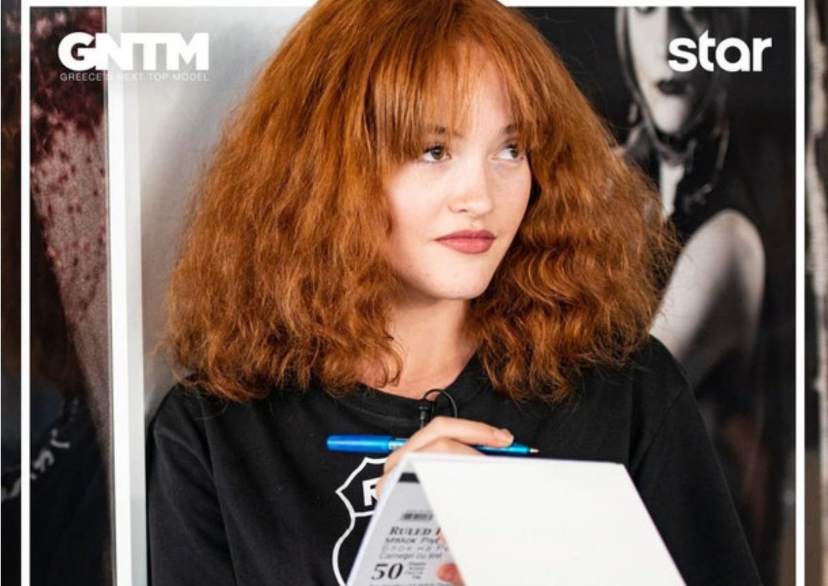 Ροζάνα Κουτσούκου: Η πρώτη φωτογραφία με τον κούκλο σύντροφό της, μετά την αποχώρηση από το GNTM! | tlife.gr