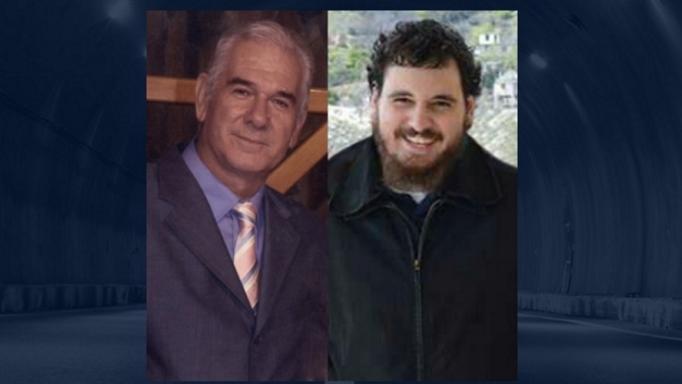 Αποκαλύψεις για το διπλό φονικό στις Σέρρες! Οι δολοφόνοι άφησαν τα …αποτυπώματα τους | tlife.gr
