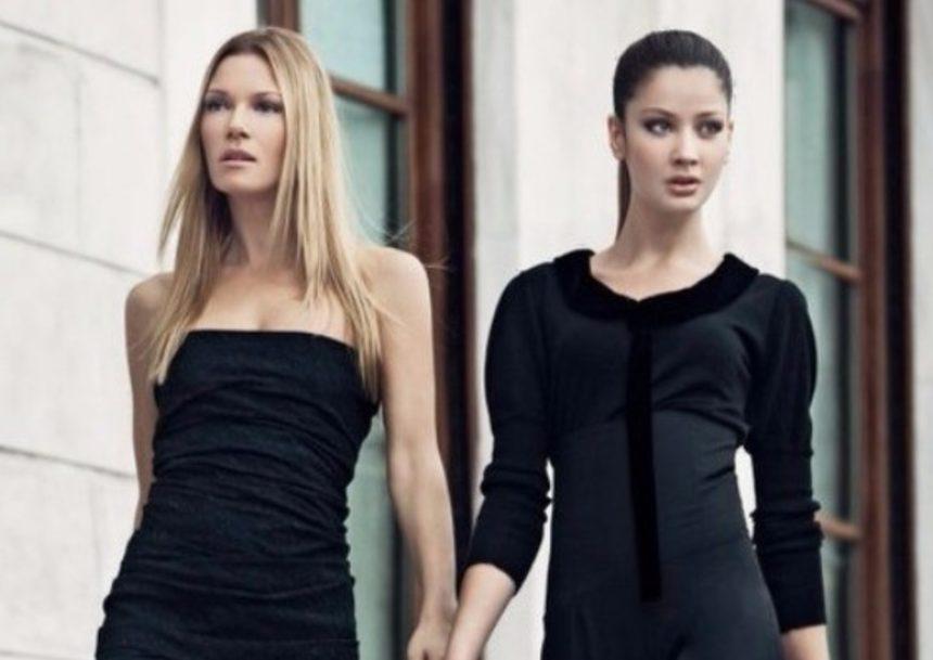 Σιντορέλα Τόλη: Πώς είναι και τι κάνει σήμερα η νικήτρια του «Next Top Model 2»; | tlife.gr