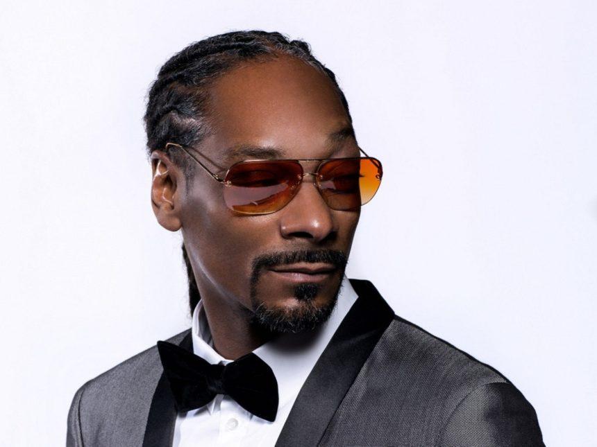Ο Snoop Dogg αποκτά αστέρι στη Λεωφόρο της Δόξας!   tlife.gr