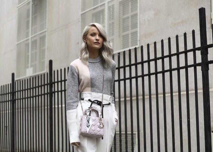 Πέντε items που πρέπει να αποκτήσεις σύμφωνα με τα street styles στη Νέα Υόρκη | tlife.gr