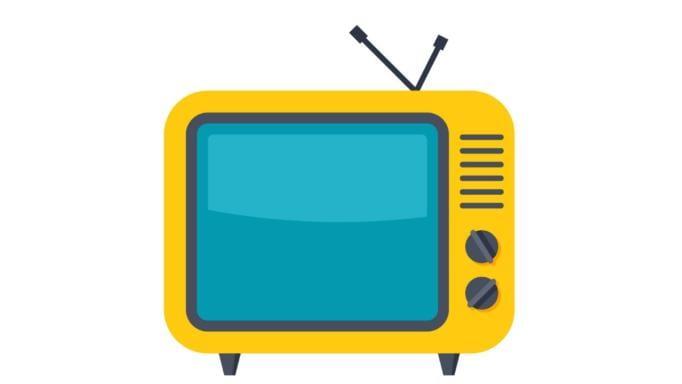 Τηλεθέαση: Ποιο πρόγραμμα άγγιξε την Πέμπτη το 58,8%; | tlife.gr