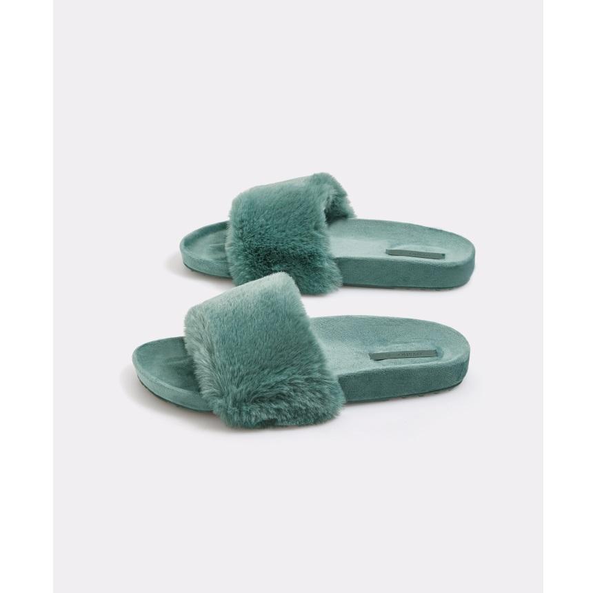 Slippers Oysho | tlife.gr