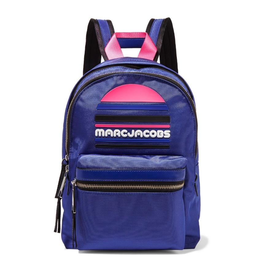 Backpack Marc Jacobs | tlife.gr