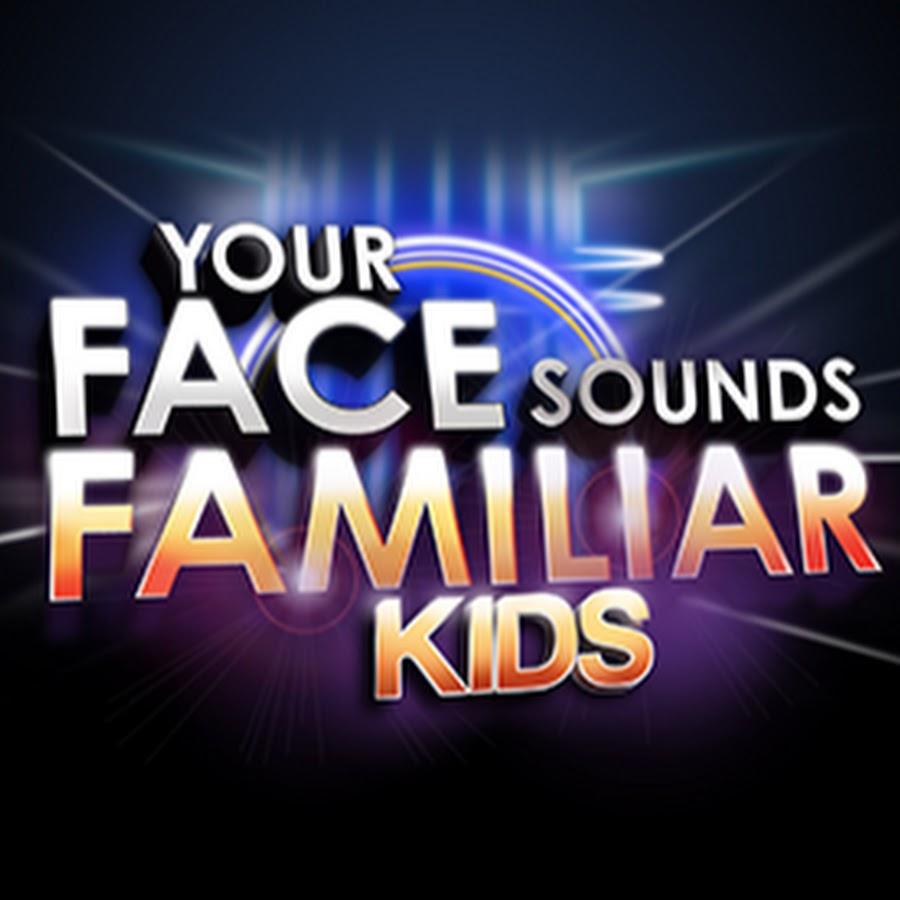 Your Face Sounds Familiar: Τα πρώτα ονόματα που συζητούν για το show | tlife.gr