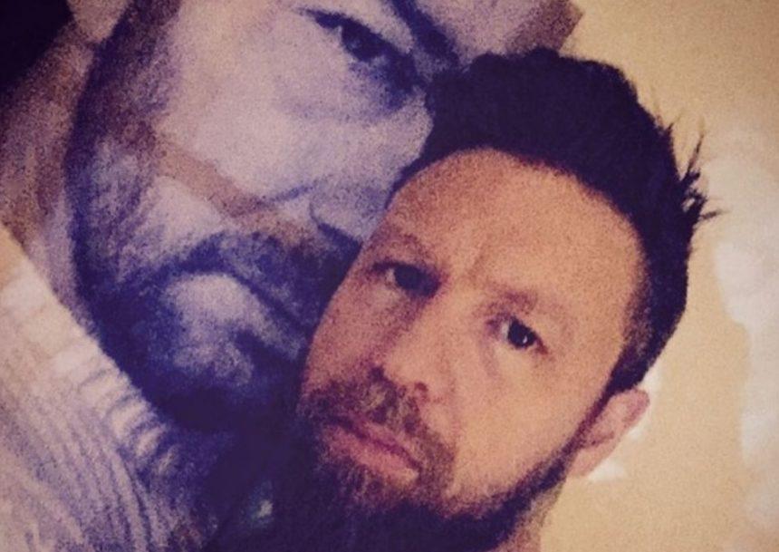Αντώνης και Γιάννης Βαρδής: Ξανά μαζί σε τραγούδι και video clip, τέσσερα χρόνια μετά την απώλεια του συνθέτη! | tlife.gr