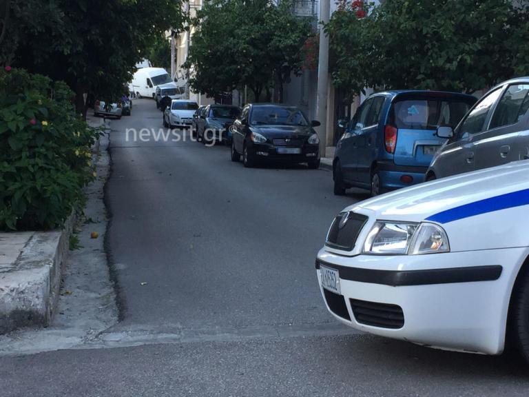 Βόμβα στο σπίτι του αντεισαγγελέα Ντογιάκου στον Βύρωνα – Αποκλεισμένη η περιοχή | tlife.gr