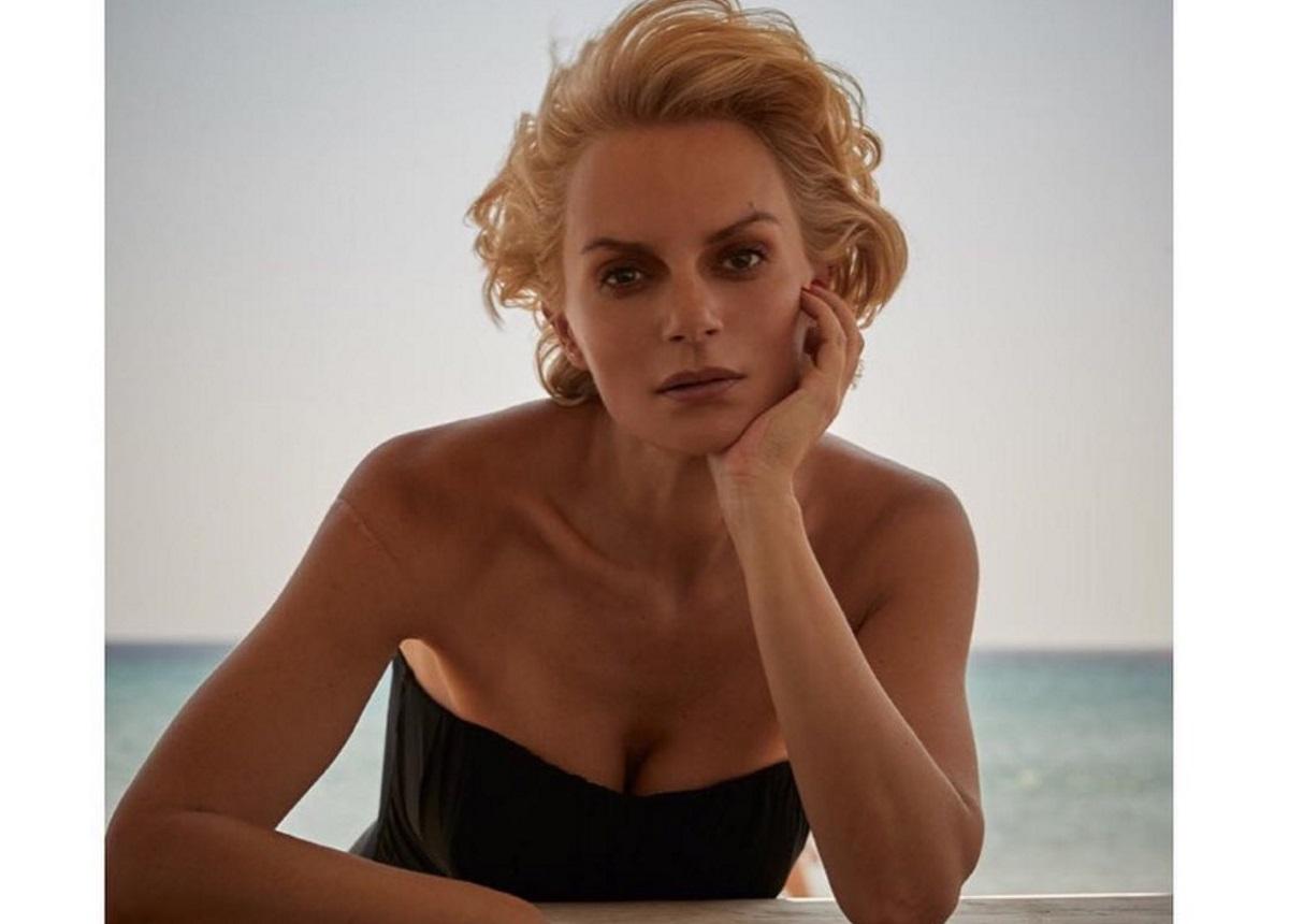 Έλενα Χριστοπούλου: Ποιος είναι ο άντρας που της έχει κλέψει την καρδιά; | tlife.gr