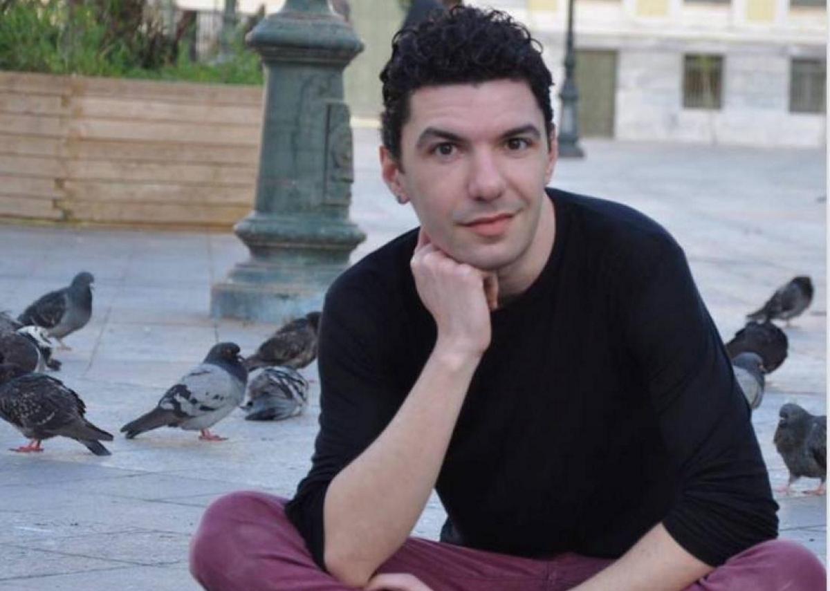 Ισχαιμικό επεισόδιο που προκλήθηκε από πολλαπλά τραύματα η αιτία θανάτου του Ζακ Κωστόπουλου | tlife.gr