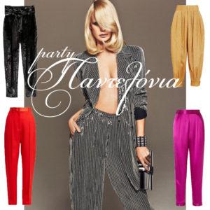 Galleries Trend Fashion - TLIFE 8f55c11ba88