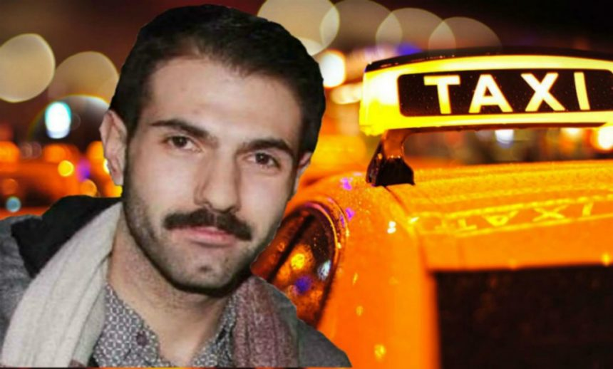 Υπόθεση βιασμού οδηγού ταξί: Αίτηση αποφυλάκισης θα καταθέσει ο ηθοποιός Γιώργος Καρκάς | tlife.gr