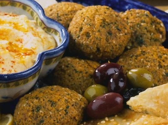 Nόστιμες μοναστηριακές συνταγές και μυστικά της καλογερικής κουζίνας!   tlife.gr