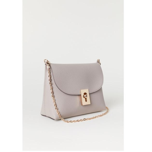 Tσάντα H&M | tlife.gr