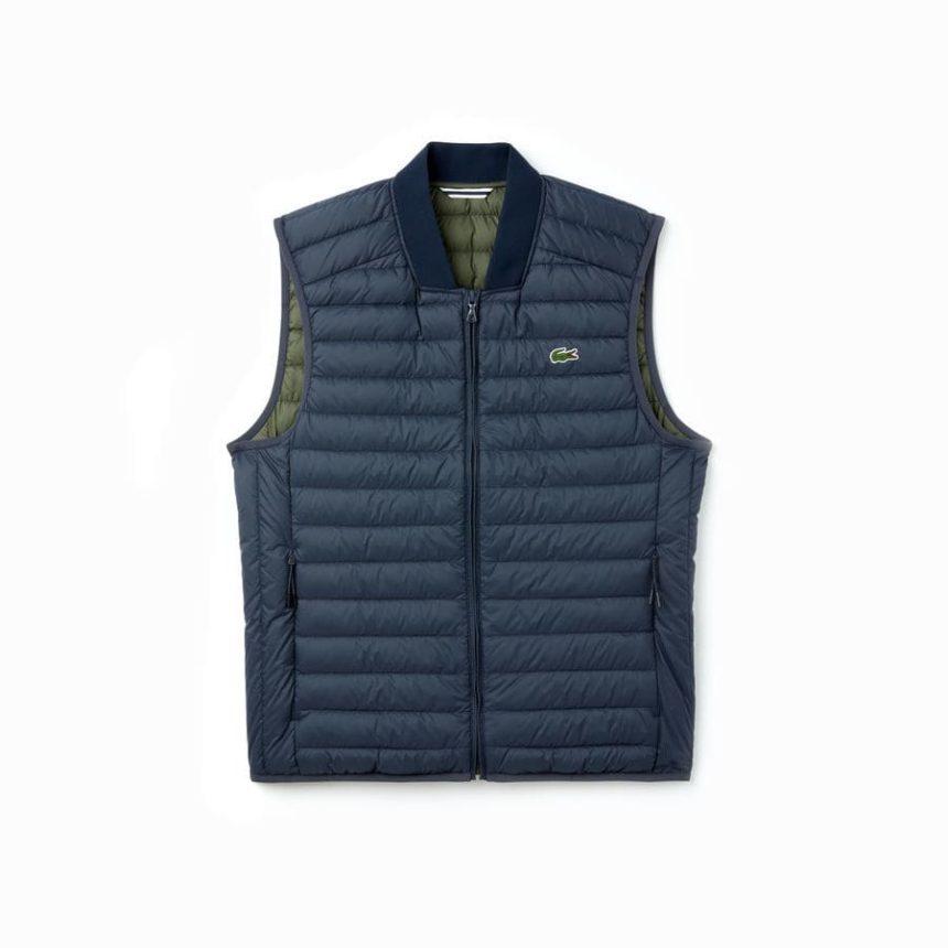 Jacket Lacoste | tlife.gr