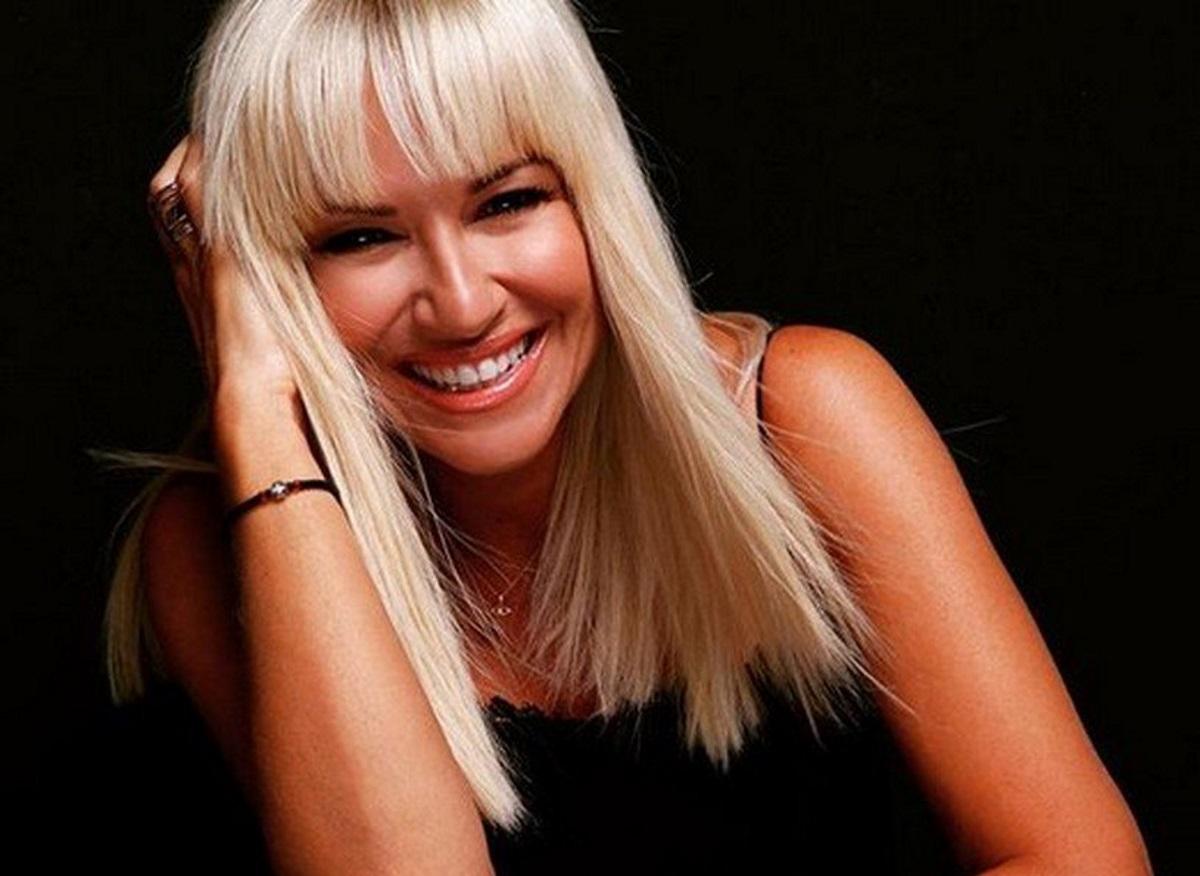 Μαρία Μπεκατώρου: Το μυστικό για την επιτυχία του γάμου της και η εκπομπή που θα παρουσιάσει από την νέα χρονιά! | tlife.gr