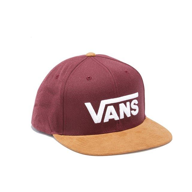 Kαπέλο Vans | tlife.gr