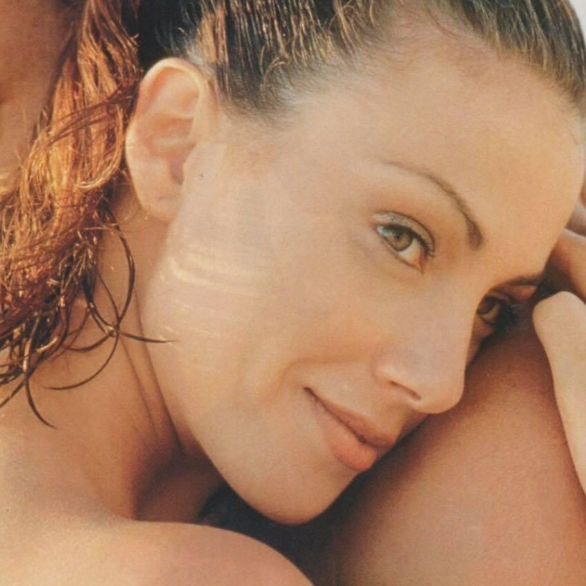 Eιρήνη Σκλήβα: Το γεμάτο νόημα μήνυμά της για τη νέα χρονιά μετά το δύσκολο διαζύγιο | tlife.gr