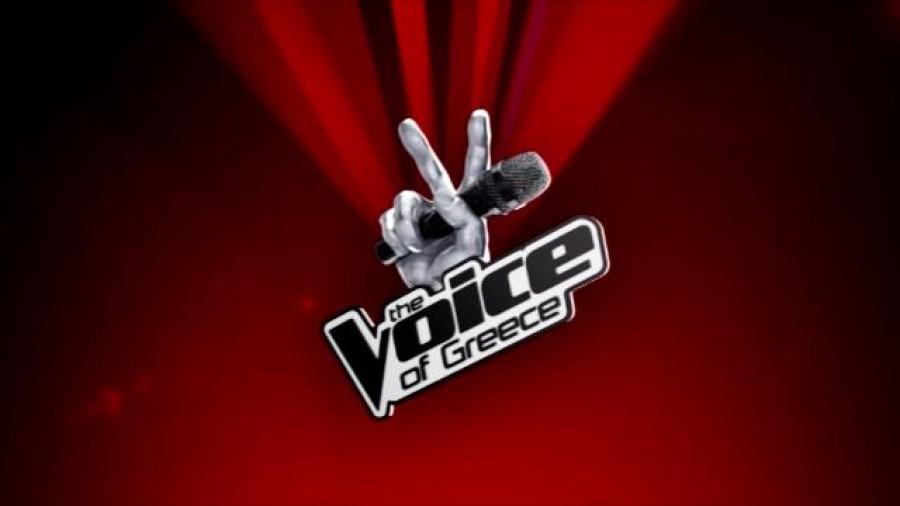 The Voice of Greece: Πότε θα γίνει ο μεγάλος τελικός; | tlife.gr