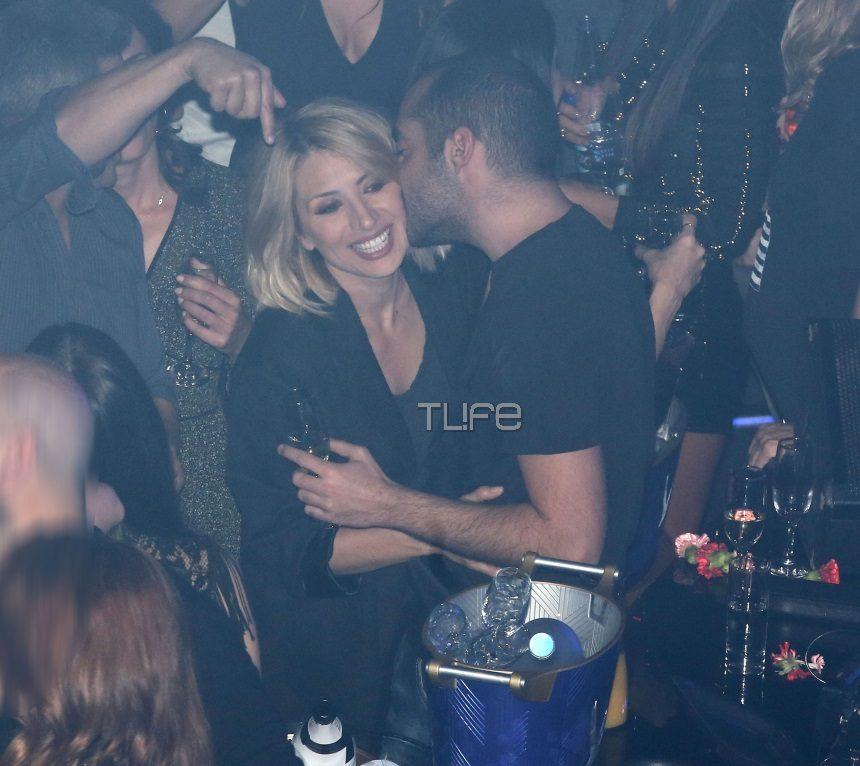 Μαρία Ηλιάκη: Η τρυφερή φωτογραφία με τον σύντροφό της… που μας έκανε να «λιώσουμε»   tlife.gr
