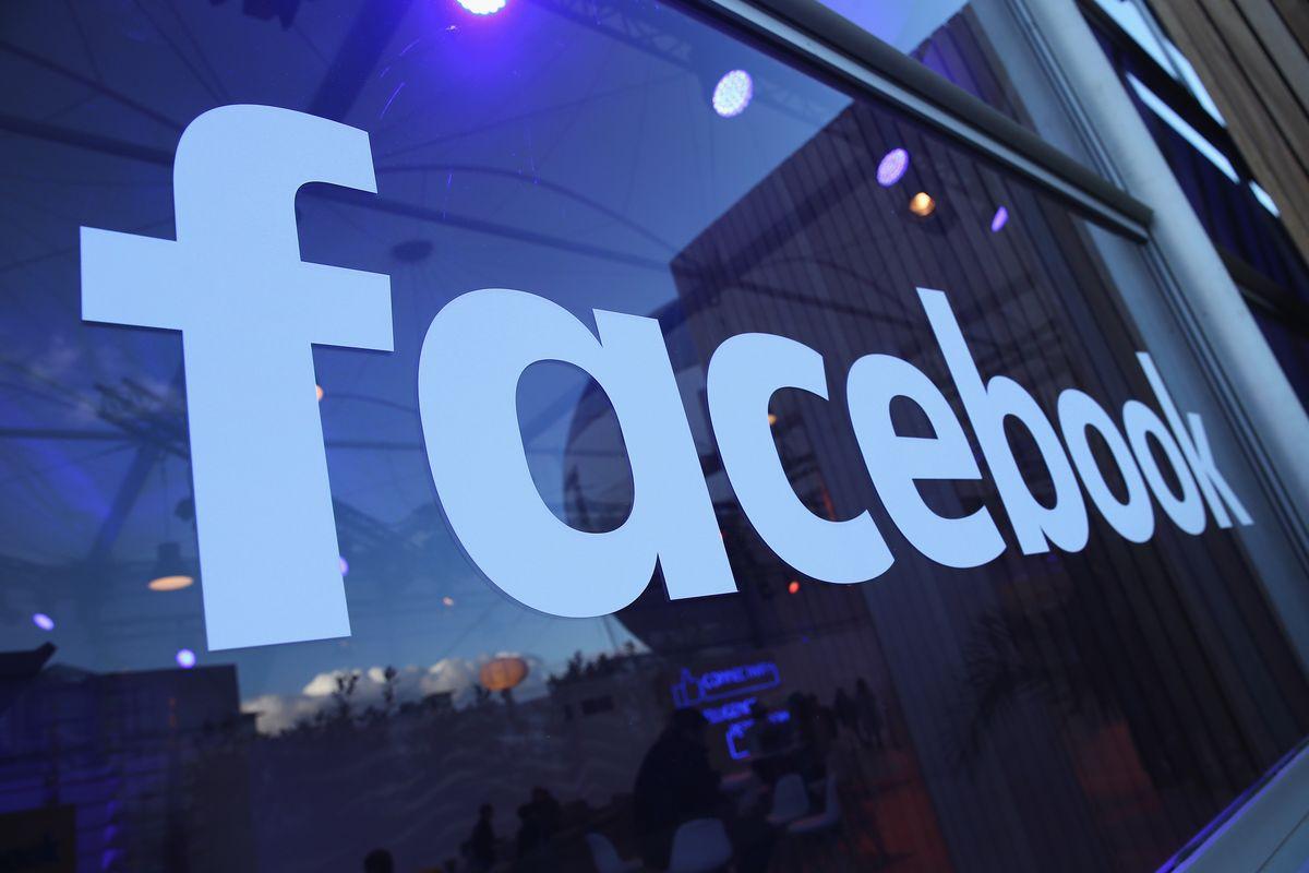Κατέρρευσε το Facebook | tlife.gr