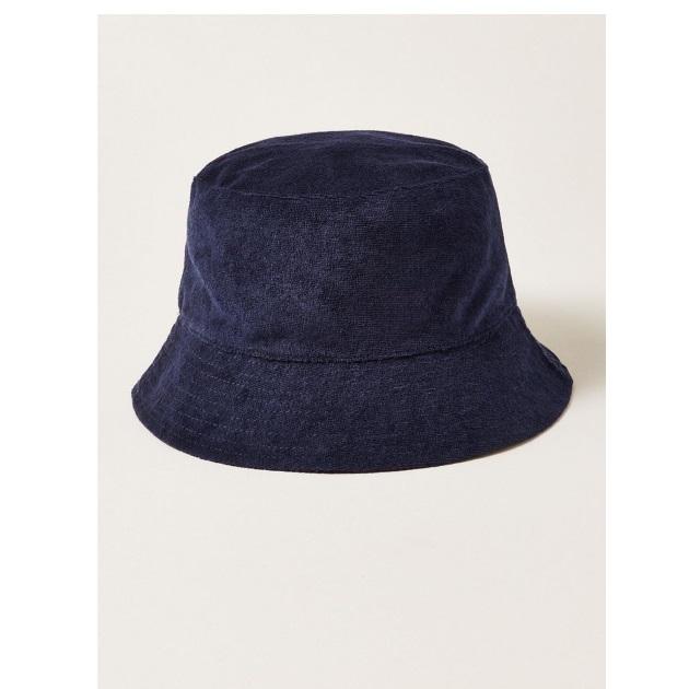 Kαπέλο Topman | tlife.gr