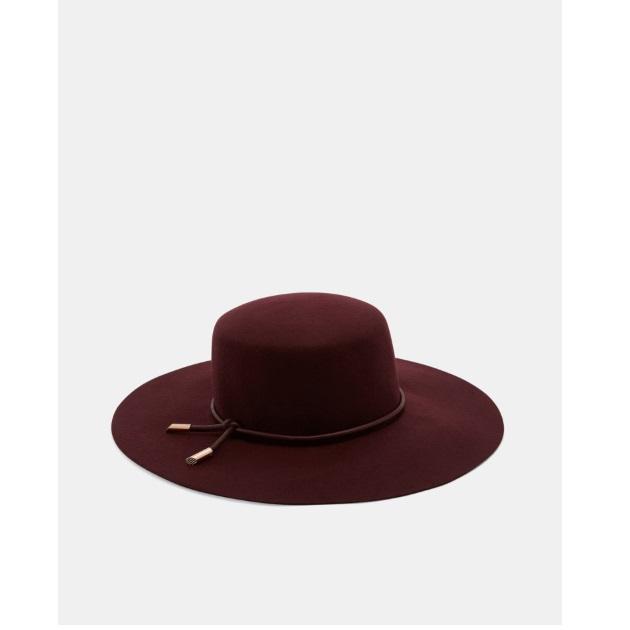 Καπέλο Ted Baker   tlife.gr