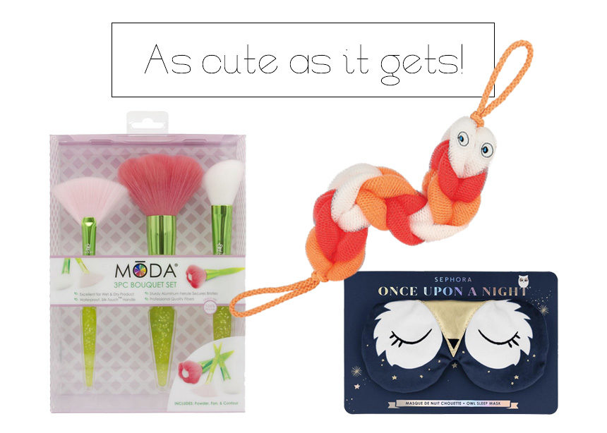 Αυτά είναι τα πιο cute δώρα της αγοράς από 5.50 ευρώ! | tlife.gr