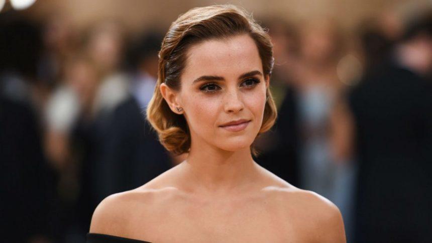 Emma Watson: Δίνει μάχη με το άγχος… επειδή πλησιάζει τα 30! | tlife.gr