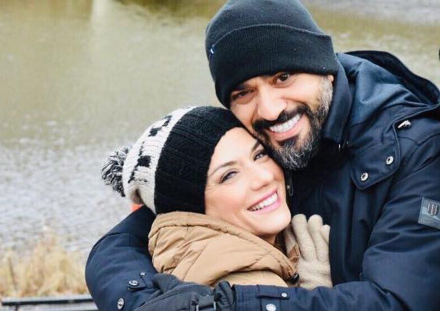 Η Βάσω Λασκαράκη δηλώνει ερωτευμένη και αποκαλύπτει γιατί μιλάει πλέον ανοιχτά για τον Λευτέρη Σουλτάτο! | tlife.gr