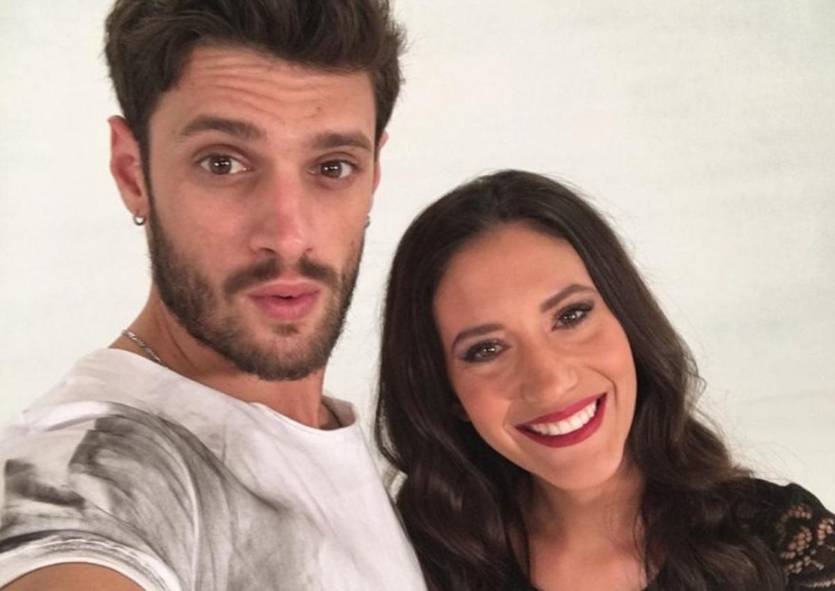 Ελένη Βαΐτσου – Στέλιος Νιάκαρης: Είναι τελικά ζευγάρι; Όλη η αλήθεια για τη σχέση τους! | tlife.gr