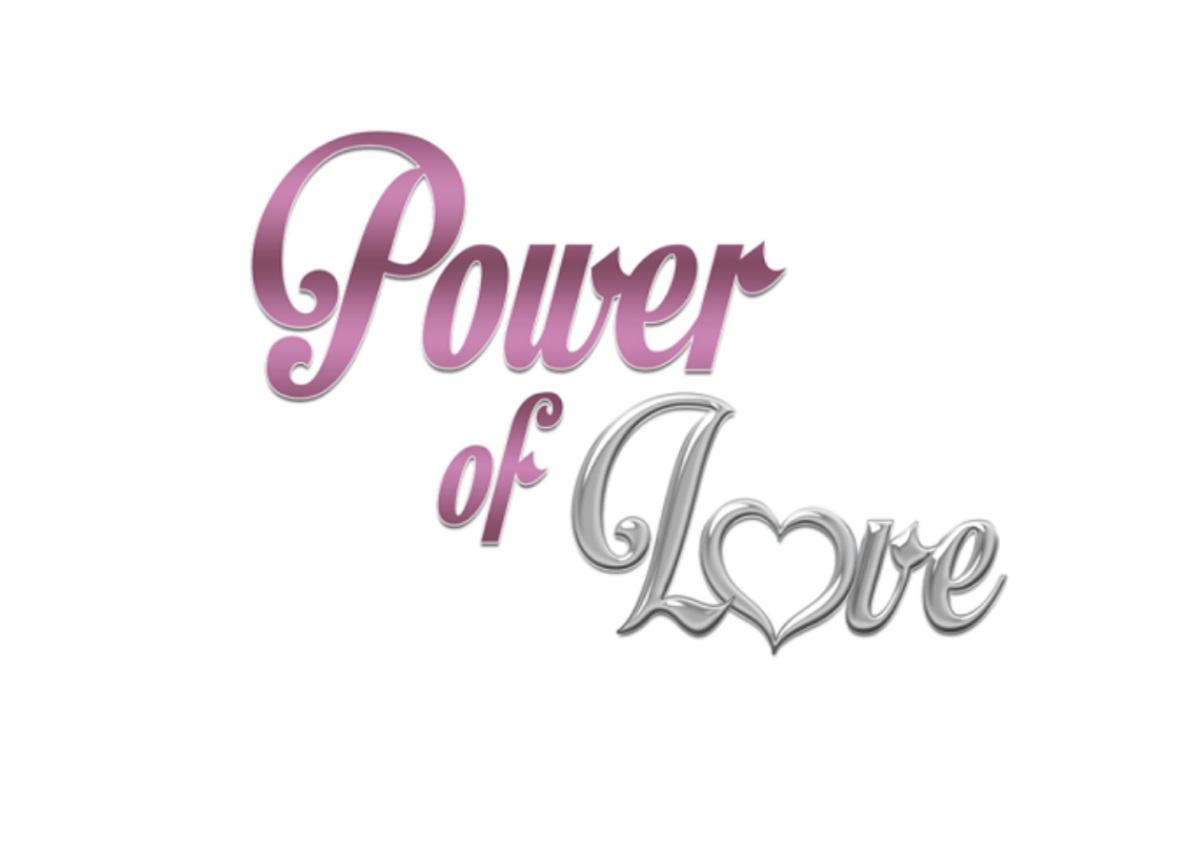 Κι άλλο ζευγάρι του περσινού Power Of Love χώρισε – Το ανακοίνωσαν μέσω Instagram! | tlife.gr