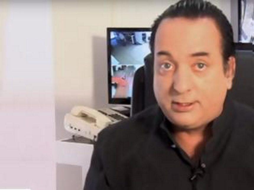 Υπόθεση Ριχάρδος: Ελεύθεροι όλοι και ο ενεχυροδανειστής! | tlife.gr