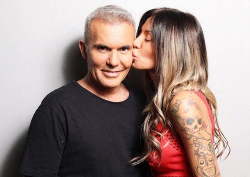 Επέτειος γάμου για τον Στέλιο Ρόκκο και την Ελένη Γκόφα – Δες πώς το γιόρτασαν! [pics] | tlife.gr
