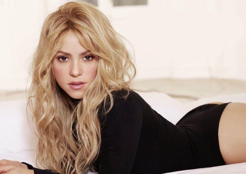 Προβλήματα με το νόμο για την Shakira! Ο εισαγγελέας απήγγειλε κατηγορία σε βάρος της | tlife.gr